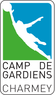 campdegardiens.ch